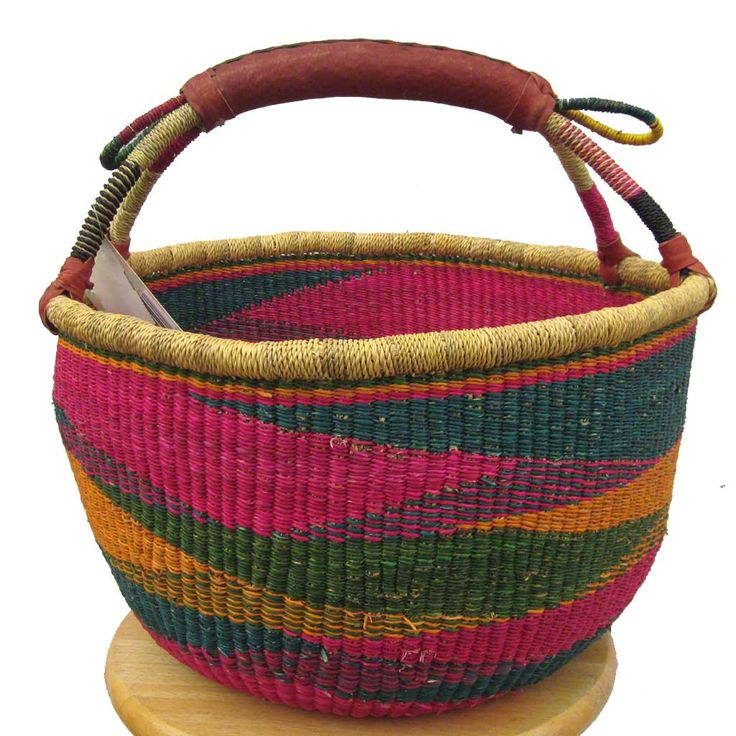 Basket Weaving Supplies South Africa : Best images about basketweaving on wedding