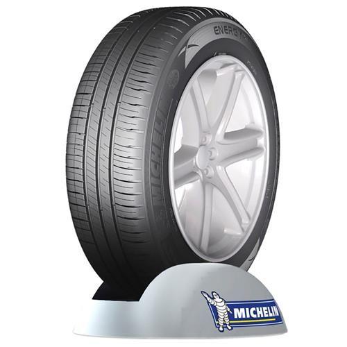 [Casas Bahia] Pneu Michelin Energy XM2 195 60 R15 - R$ 265,90 FG