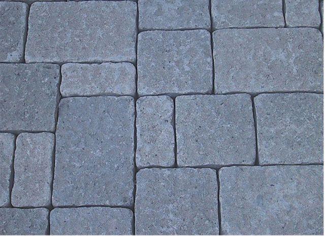 NEW CONCRETE MOLDS 3 PC. DRIVEWAY PATIO PAVERS Wet Casting Cement Forms