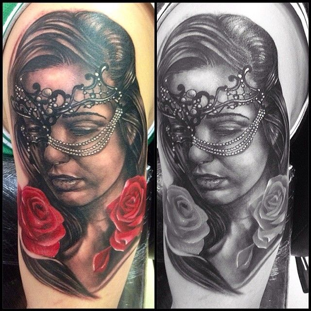 The North East Tattoo Expo opens its doors this weekend, being held in the ARC Stockton Arts Centre 14-15th June 2014 doors open 11am entry £15 North East Tattoo Expo Please like and Share... and lets make this a great weekend! https://www.facebook.com/northeasttattooexpo  #tattoo #northeasttattooexpo #tattoos
