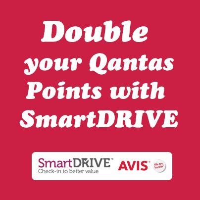 Get more from your car hire budget with SmartDRIVE http://www.corporatetraveller.com.au/blog/smartdrive-%E2%80%93-smarter-way-hit-road