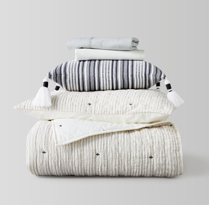Joanna gaines is launching a bedding line at target get a - Joanna gaines bedding collection ...