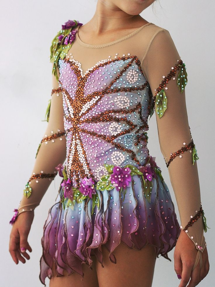 Figure Skating Dresses | Figure Skating Costumes | Custom Figure Skating  Dresses | Premier Figure Skatewear Brand Designed and Made in Los Angeles,  CA