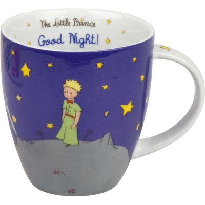 PRINCIPITO The little prince CUP