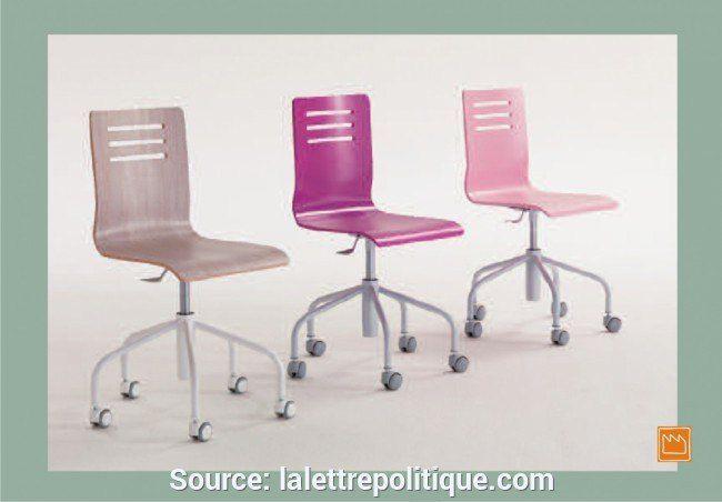 Mondo convenienza sedie per ufficio; Mondo Convenienza Sedie Per Ufficio Sedia Per Ufficio Mobili Per Ufficio Mobili Contemporanei