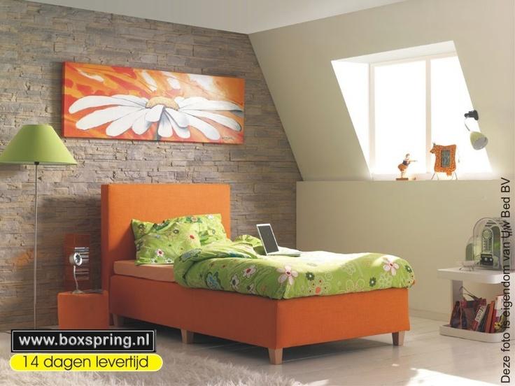 boxspring big is een echte twijfelaar boxspring 120x200 of 130x200 kan in meer dan 20 kleuren. Black Bedroom Furniture Sets. Home Design Ideas