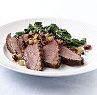 ... + images about Duck on Pinterest | Ducks, Roast Duck and Pomegranates