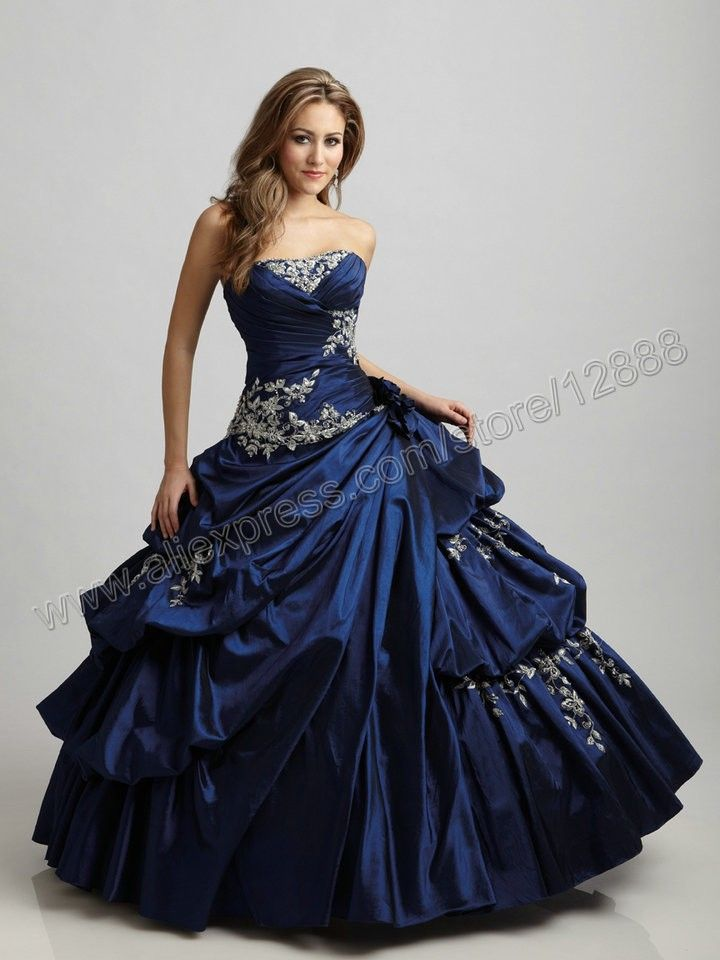 35 best images about Prom on Pinterest | Short homecoming dresses ...