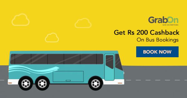 #Happiness is... A window seat on the bus :) So book now!  #Travel #vacation #weekend #holiday #india #wanderlust