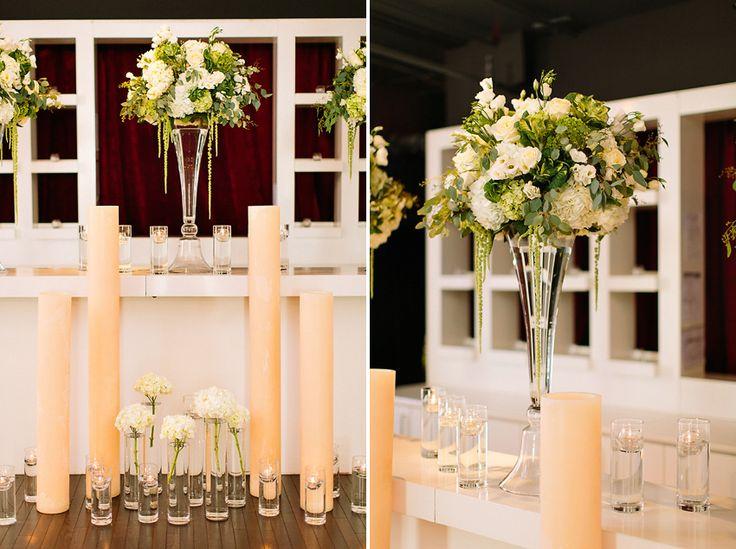 #Wedding at The Loft Hotel in Montreal » #Bartek & Magda, #thelofthotel…