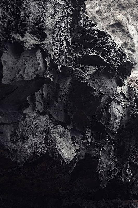 rocky cliffs with rough textures organic surface pattern