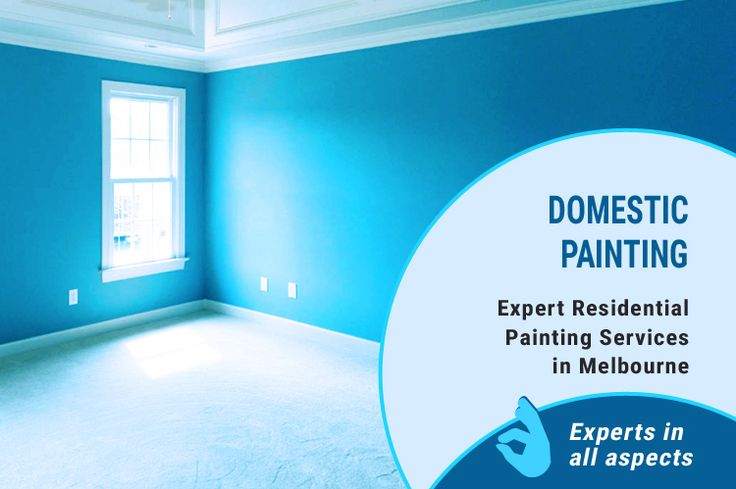 At Just painting we provide comprehensive expert residential #paintingservices for all clients residing within Melbourne and its environs. We are known for doing painting work in all sorts of homes, which we do both inside and also outside to deliver the most extraordinary finish to give your residence that much needed theme.