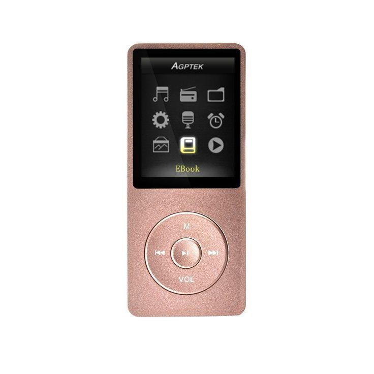 Ipod Nano 16gb 7th Generation
