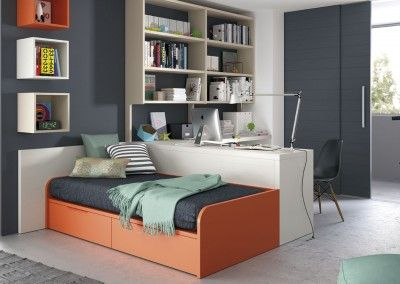 17 best images about catalogo muebles juveniles infinity for Muebles infinity