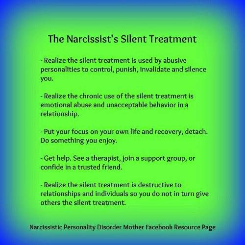 unacceptable relationship behavior