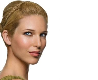 Sophisticated - Neways TrueTouch cosmetics - http://new-life.myneways.com.au