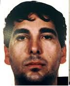 """Francis """"BF"""" Guerra (Born 1966) is a longtime associate in the Colombo Crime Family. Guerra is a Brooklyn-based mobster. He is close pals of former Colombo acting boss Alphonse Persico and Colombo capo Theodore Persico Jr. His nickname is a short form of his old 1980s moniker, """"Big Frank."""" On March 26, 1990 Guerra and Alphonse Persico, who was in prison at the time, were both allegedly involved in the plot to kill federal informant Vincent Lafaro (Scoobie), who was killed in a drive-by…"""