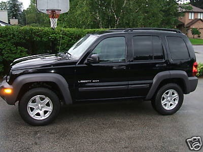 34 best jeep liberty images on pinterest cars jeep and. Black Bedroom Furniture Sets. Home Design Ideas