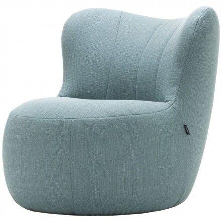 1000 ideas about freistil rolf benz on pinterest. Black Bedroom Furniture Sets. Home Design Ideas
