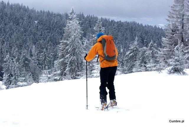 Skitoury, skitouring, skituring, skitury, narciarstwo alpejskie, wycieczki narciarskie
