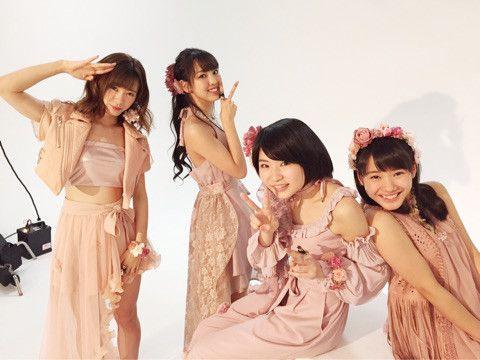 6no1: 道重さん。生田衣梨奈|モーニング娘。'17 Q期オフィシャルブログ Powered by Ameba
