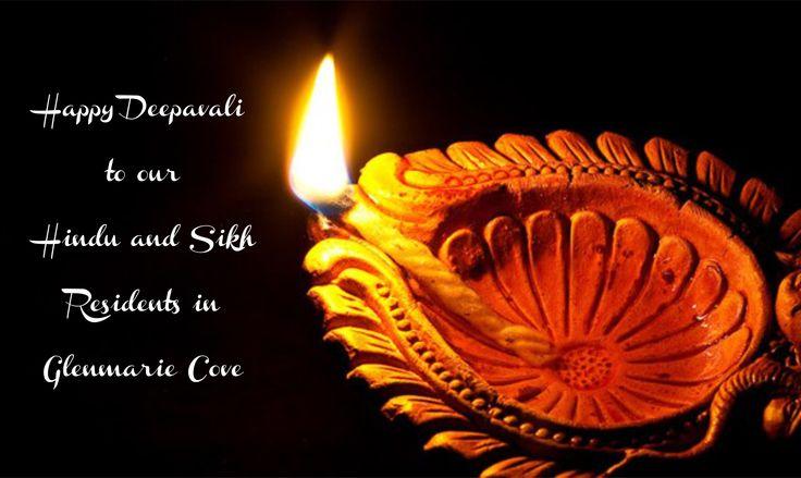 Diwali Images 2015 - http://www.happydiwali2u.com/diwali-images-2015/
