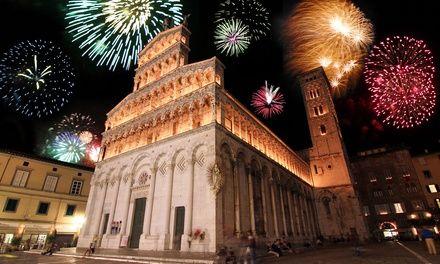 Nouvel An Florence à AIX EN PROVENCE : Offre nouvel an 2017 à Florence en Italie avec transport A/R: #AIXENPROVENCE En promotion à 120.00€.…