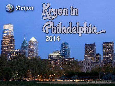 Free download - Philadelphia, PA - October 11, 2014