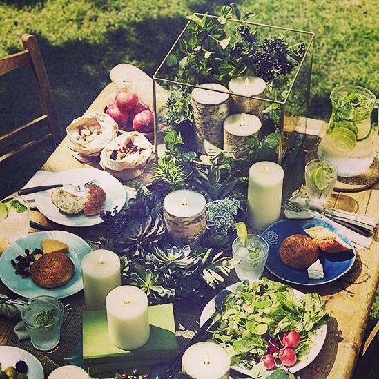 3連休初日  みなさんはどのように過ごされますか  #kameyamacandlehouse #カメヤマキャンドルハウス#candle#アルフレスコダイニング#alfresco#gathering#ギャザリング#luminara#ルミナラ#party#costanova#garden#wedding#gardenwedding# by kameyama_candle_house