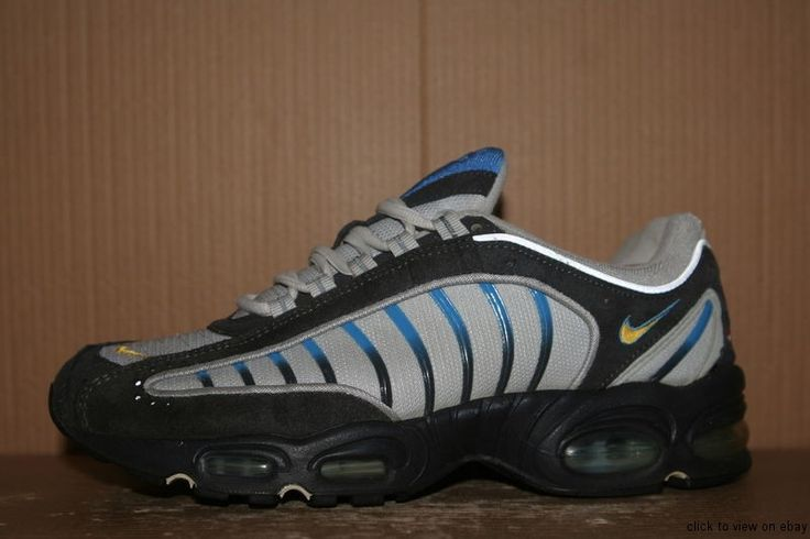 cheap for discount 00983 ff283 ... buy nike air max 99 tailwind google search sneaks and boots pinterest nike  air max b2b07