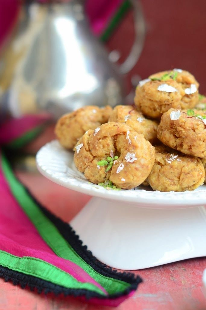 7 best sweets images on pinterest indian sweets indian recipes mawa malpua diwali recipesthe indiansindian forumfinder Gallery