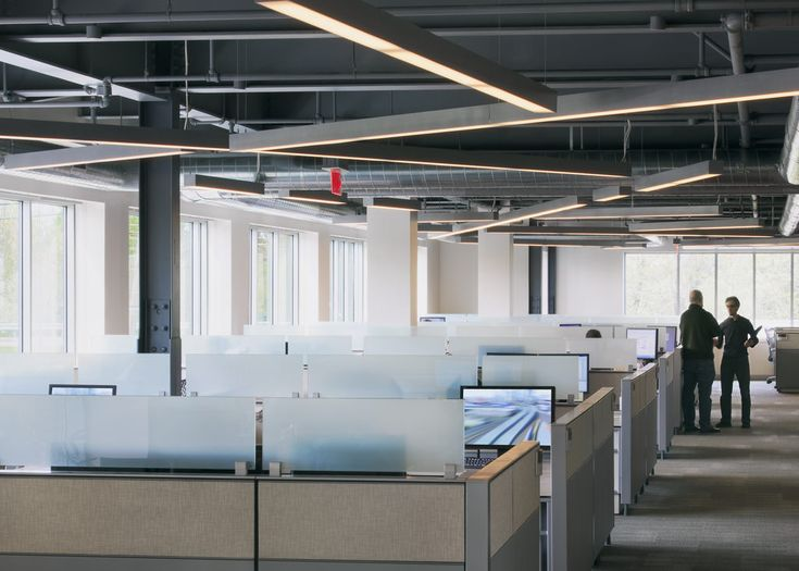 industrial office lighting. 59 best industrial office images on pinterest designs ideas and interiors lighting o