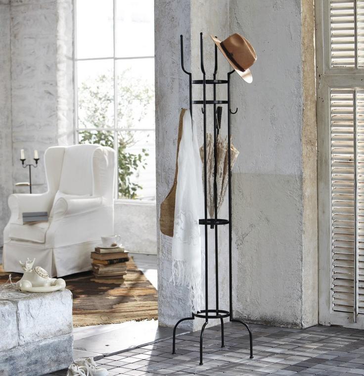 419 best muebles (furniture) images on Pinterest | Bedroom ideas ...