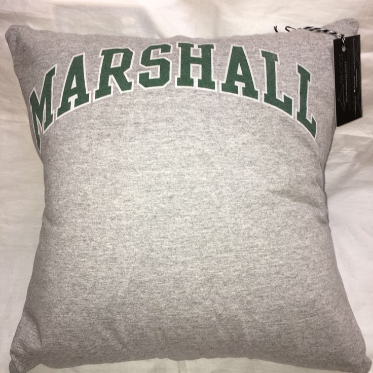 A personal favorite from my Etsy shop https://www.etsy.com/listing/473368250/marshall-huntington-west-virgina-college
