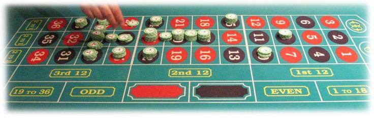 Ja, Sie können Roulette kostenlos spielen und mehr Geld verdienen als ein Top-Manager!