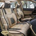 Car seat cushion auto supplies princess cushions female cushion lace ml003 aliexpress