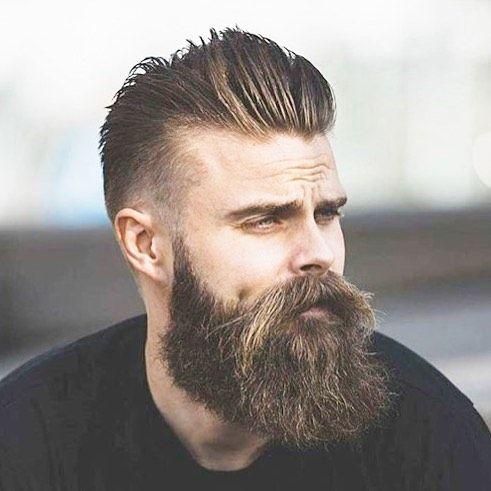 The Beard & The Beautiful -0160
