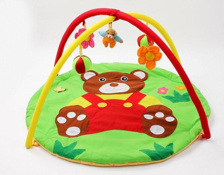 Ucuz bebek oyun mat bebek halı bebek pedleri oyun mat salonu, Satın Kalite oyun paspaslar doğrudan Çin Tedarikçilerden:  Mat açık boyutu: etrafında 95*95cmKalınlığı: yaklaşık 3 cmYüksekliği: 50cm çapındaAmbalaj: basit  &nb