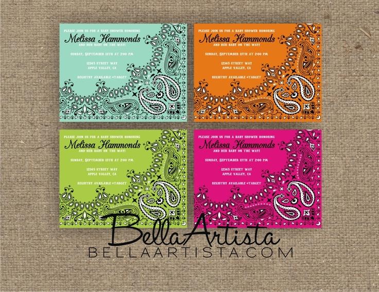 Camouflage Wedding Invitation Kits: 17 Best Images About Wedding Invitations On Pinterest