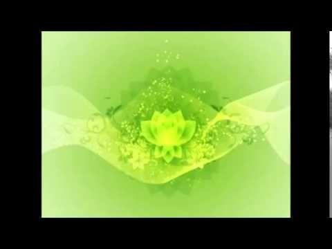 Meditáció a Szívcsakránk gyógyulásáért <3