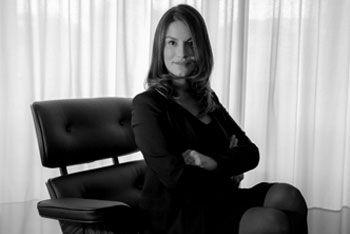 Designer, Web Designer, Photographer, Women Entrepreneur, Marketeer.