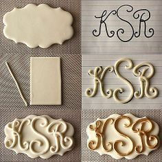 Interesting And Informative Cake Decorating Techniques