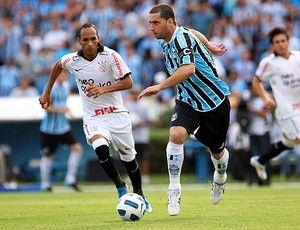 Fabio Rochemback (Foto: Roberto Vinicíus / Agência Estado)
