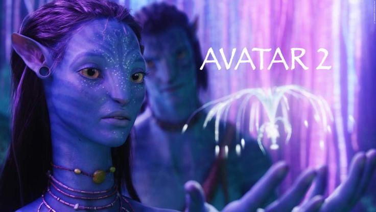 AVATAR 2: Das sind die neuen Stars der Fortsetzung! Das erste Foto zeigt, dass  Die Dreharbeiten für Avatar 2 laufen bereits. Doch wer spielt eigentlich in Avatar 2 bis 5 neben den aus Teil 1 bekannten Gesichtern mit? Ein erstes Foto des neuen Casts gibt Aufschluss. Lest alle neuen Infos zu den frischen Avatar-Gesichtern hier nach. >>> https://www.film.tv/go/38341-pi  #Avatar2 #Cast #Avatar3