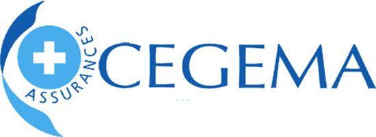 #CEGEMA_mutuelle_sante : une couverture intégrale des frais médicaux http://www.mutuelles-comparateur.fr/mutuelles-partenaires/cegema-mutuelle-sante