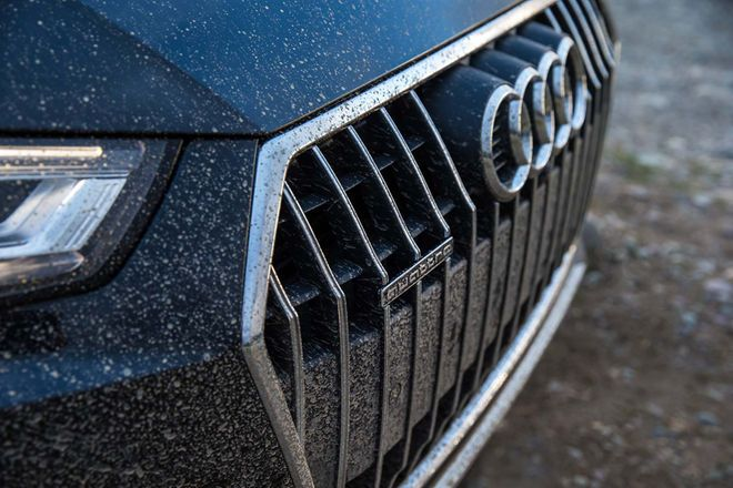 New Emissions Cheat Device Found In Audi Vehicles - https://tlc-cars.com/new-emissions-cheat-device-found-audi-vehicles/