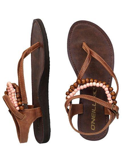 Cool Ou0026#39;Neill Lowers Sandal - Womenu0026#39;s | Backcountry.com