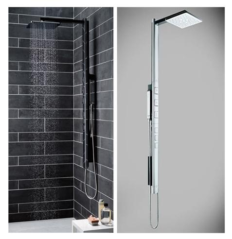toto neorest shower tower want ab