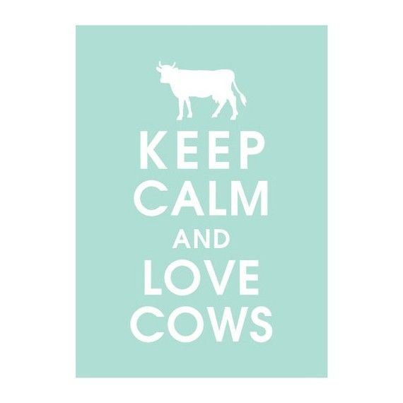 always keep calm