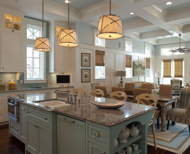 1000 images about kitchen island lighting on